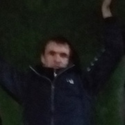 Юрий 31 Киев