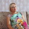 Ангелина, 40, г.Мирный (Архангельская обл.)