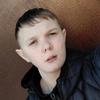 алексей, 17, г.Канаш