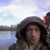 Андрей, 40, г.Кызыл