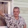 Александр, 61, г.Жердевка