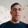 Дима Одинаев, 40, г.Тоцкое