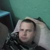 Игорь, 32, г.Тихорецк