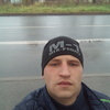 Павел, 26, г.Игра