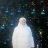 Татьяна, 30, г.Ставрополь