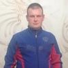 Михаил, 35, г.Нижняя Тура