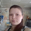 Мария, 27, г.Орда