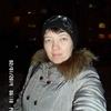 елена, 36, г.Городище (Волгоградская обл.)