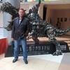Олег, 47, г.Новый Уренгой