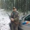 yjdtymrbq, 47, г.Нижний Одес