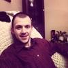Богдан, 27, г.Бирск