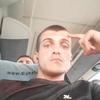 Сергей Заруцкий, 26, г.Озинки