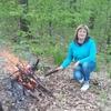 Наталья, 46, г.Острогожск