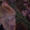 екатерина, 40, г.Томск