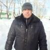 Сергей, 43, г.Родники (Ивановская обл.)