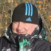 Про100Жека, 31, г.Саянск