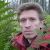 Alex, 48, г.Архангельск