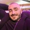 Алексей, 33, г.Сургут
