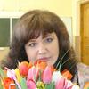 Ирина, 38, г.Курск