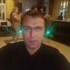 Роиан, 37, г.Плавск
