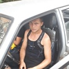 Андрей, 28, г.Щигры