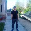 Мухиддин, 26, г.Волоколамск
