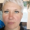 Ирина, 45, г.Чита