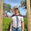 Александр, 56, г.Белогорск