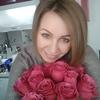 Ирина, 40, г.Нягань