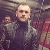 Pavel, 32, г.Одинцово