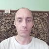 Андрей, 38, г.Камызяк