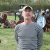 Михаил Трубицын, 60, г.Елец