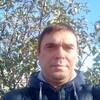 Олег, 38, г.Балаково