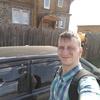 Алексей, 23, г.Усинск