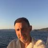 Владимир, 42, г.Сызрань
