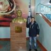Ахмед, 49, г.Нальчик