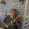 Валентина, 65, г.Керчь