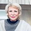 Nadyn, 65, г.Москва