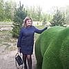 Татьяна, 39, г.Кызыл