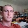Серёга, 31, г.Славянск-на-Кубани
