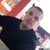 Алексей, 29, г.Матвеев Курган