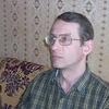 Олег, 47, г.Орехово-Зуево