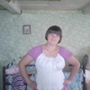 Валентина, 28, г.Мокшан