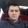 Soso, 39, г.Алагир