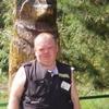 РОМАН, 41, г.Уварово