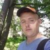 Павел, 26, г.Заречный (Ивановская обл.)
