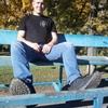 Иван, 30, г.Торбеево