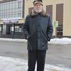 Валерий, 74, г.Бобров