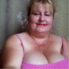 ирина полянская, 53, г.Новосиль