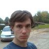 Виталий Павлов, 28, г.Яльчики